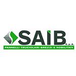 SAIB (2)