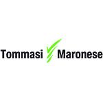 TommasiMaronese