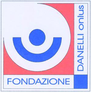 logo-fondazione-Danelli-298x300
