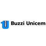 Buzzi_Unicem