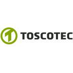 TOSCOTEC_or