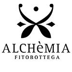 alchemia-logo2017_visibilita.indd