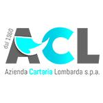 ACL LogoColoriDefinitivo