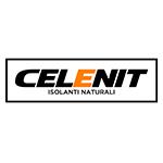 20160414_loghi-celenit-lingue