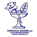 Farmacia Girardi