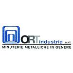 ORT Industria