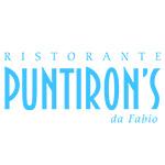 puntirons logo