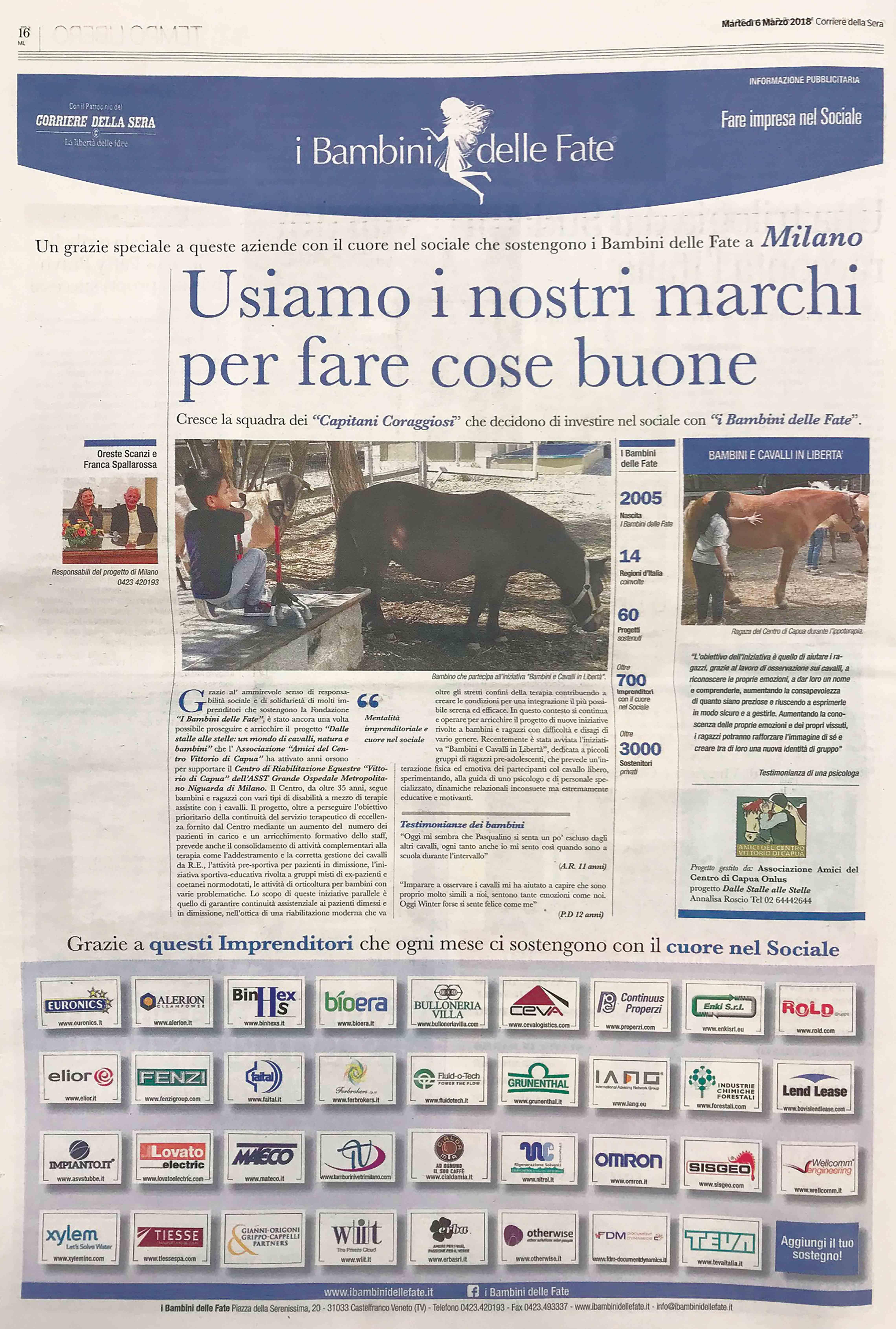 06.03-CORR-Milano