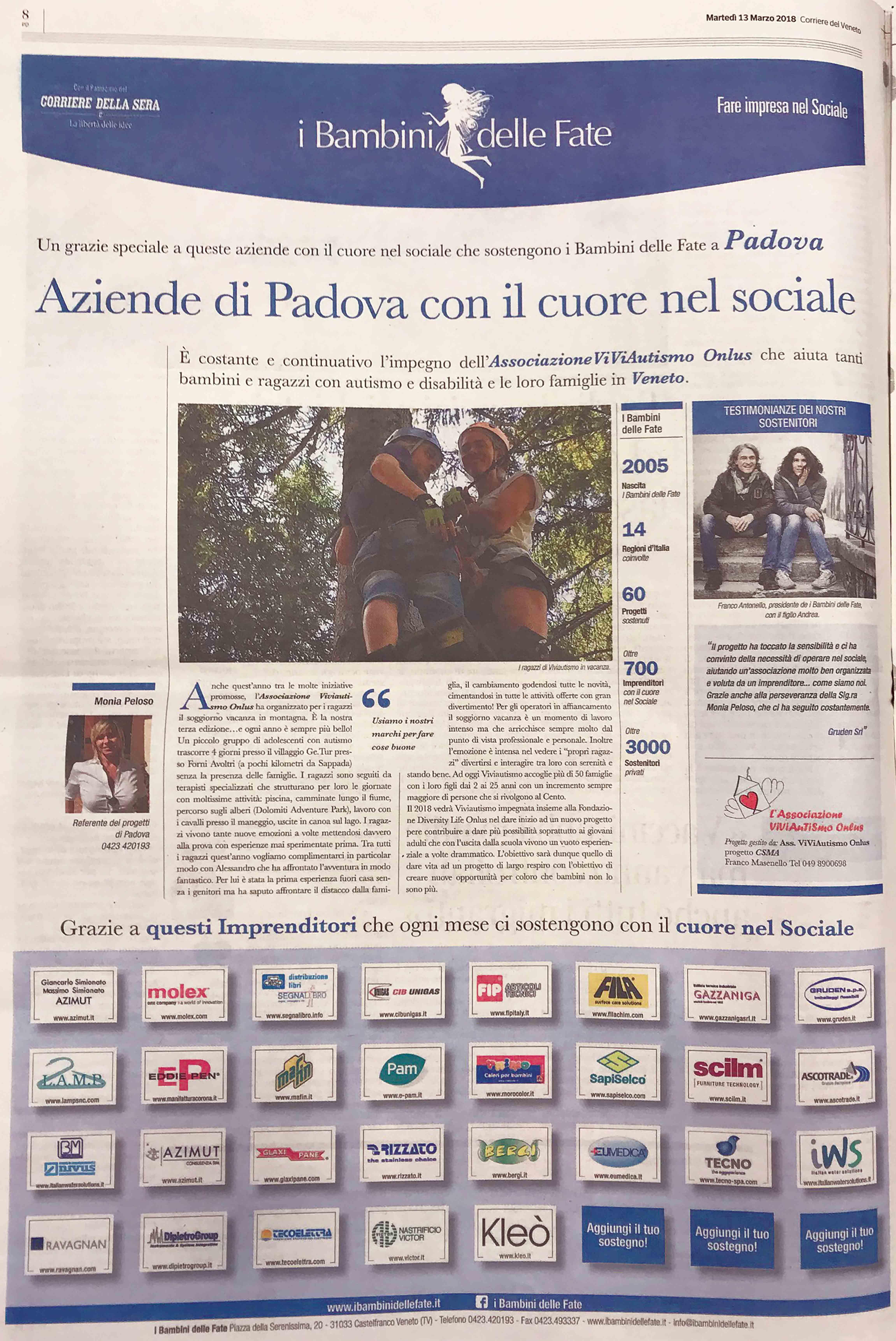 13.03-CORR-PadovaVivi