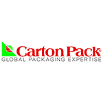 Logo_Cartonpack_2018_official