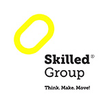 SkilledGroup_Colors