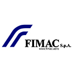 logo fimac_spa_aero_one_layer