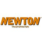 logo newton OK R