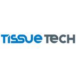 ESE_logo tissue tech