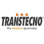 TRANSTECNO_logoPositivo