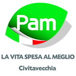 Logo_Pam_payoff_civitavecchia