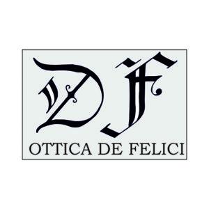 OtticaDeFelici