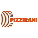Pizzirani
