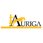 auriga_busta.cdr