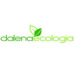 logo_dalena