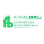 BARADEL FATTURA.ai