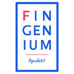 FINGENIUM_logo-DEF