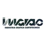Ingrac