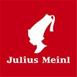 JuliusMeinlItalia