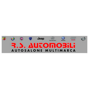 01_RS AUTOMOBILI_Pubblicità_GAZZETTINO_290x164_v7