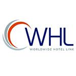 Worldwide Hotel