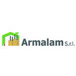 Armalam