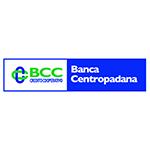BancaCentropadana