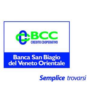 BancaSGiorgioVenetoOrientalejpg