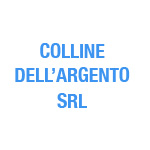 CollineDell'Argento