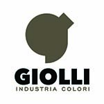 Giolli