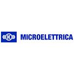 Microelettrica new
