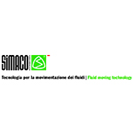 Simaco LOGO_ita+ing