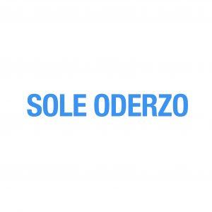 SoleOderzo