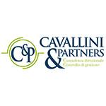 StudioCavallini&Partners