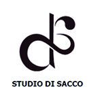 StudioDiSacco