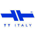 TT Italy
