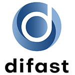 Logo-Difast_1112_curve