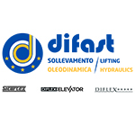 difast-banner-adv
