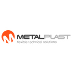 Logo Metalplast