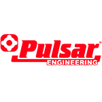 LOGO PULSAR_ENGINEERING_2017 copia