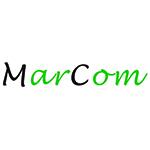 Marcom