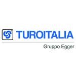 TuroItalia