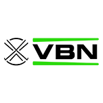 logo vbnspa