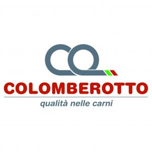 Colomberotto