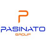 1 - LOGO PASINATO GROUP.indd